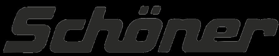 Autohaus Schoener Logo